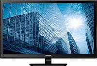 Телевизор Blaupunkt  LED HD-ready 720p Digital-TV: DVB-T, DVB-T2, DVB-C, DVB-S2