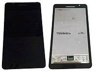 Дисплей Asus Fonepad 7 (FE171CG) complete (K01N)