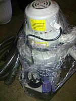 Вакуумные загрузчики LH-300G
