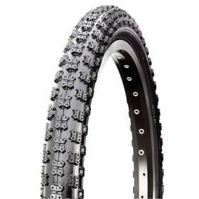 """Велошина 14"""" x 2.125 C714 BMX/Freestyle CST 00596"""