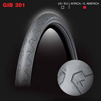 "Велошина 26"" x 1,95 Road/City/Tour 52-559 (GRL201-26) GRL"