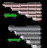ТЕРМОСИЛАТ Экстра  теплоизоляционное керамическое покрытие 5 л, фото 2