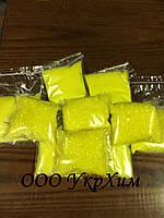Нитропропан 50 грамм