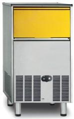 Льдогенератор кубикового льда Icemake ND50 AS (50 кг/с)