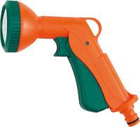 Пістолет для поливу 89209 Flo