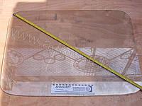 Стекло ЮМЗ кабина СК переднее (триплекс), арт. 45-6700021