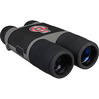 Цифровой бинокль ночного видения ATN BINOX-HD 4-16X, фото 1
