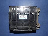 Блок управления ДВС MR420431 Mitsubishi galant