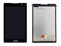 Дисплей Asus ZenPad C 7.0 (Z170CG)  complete Black