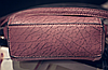 Маленькая модная сумочка через плечо, фото 3