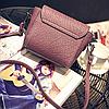 Маленькая модная сумочка через плечо, фото 2