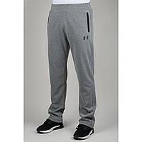 Спортивные мужские брюки UNDER ARMOUR 20639 серые