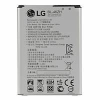 Аккумулятор Original LG K7 BL46ZH