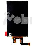 LCD Дисплей LG D320 Optimus L70 D321/D325/D3258/MS323 High copy