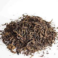Иван-чай с меллисой (пакет, 50 г)