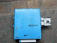 Блок управления люка MR264036 Mitsubishi galant