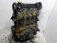 Двигатель 1.9CDTI op Z 19 DT 74 кВт Opel Vectra C 2002-2008