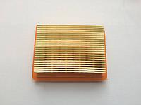 Воздушный фильтр для мотокосы Stihl FS 400, FS 450, FR 450.