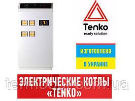 "Электрические котлы Tenko серии ""НКЕ"" 30 кВт"