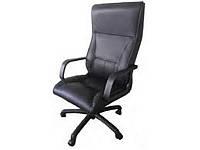 Кресло для руководителей Фабио, фото 1