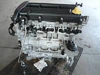 Двигатель 2.2 16V opl Z 22 YH 114 кВт Opel Vectra C 2002-2008