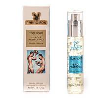 Мини-парфюм унисекс с феромонами 45 мл Tom Ford Neroli Portofino