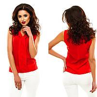 Летние блузки недорого. Блуза купить. Блузка интернет. Женская рубашка. Блузка интернет магазин.