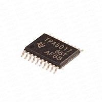TPA6017A2 (20HTSSOP)