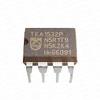 TEA1532P (DIP8)