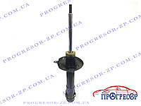 Амортизатор передний Chery Amulet / WHCQ (Китай) / A11-2905010BA