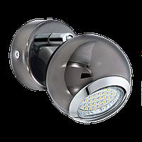 Настенный светильник (бра)  Eglo 31005 Bimeda
