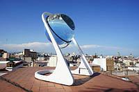 Сонячна батарея PLM-320M-72 320Вт, 24В , фото 1