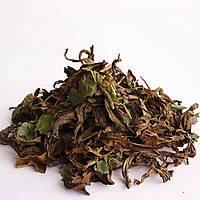 Иван-чай с листьями смородины (30 г, тубус)