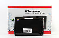 Автомобильный GPS навигатор Pioneer 5009