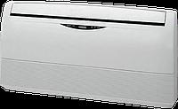 Напольно-потолочные кондиционеры Panasonic