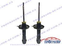 Амортизаторы передние Chery Amulet / WHCQ (Китай) / A11-2905010BA