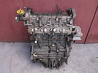 Двигатель 1.9CDTI op Z19 DTH 110 кВт Opel Vectra C 2002-2008
