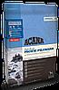Acana Pacific Pilchard корм для собак всех пород, 11.4 кг