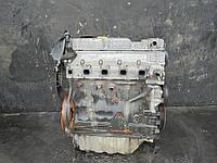 Двигатель 2.0DTI opl Y20DTH 74 кВт Opel Vectra C 2002-2008