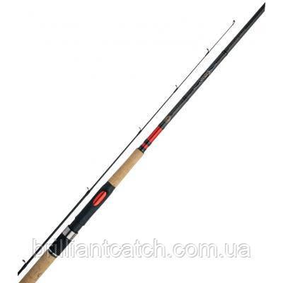 Спиннинг Shimano Catana Super Sensitive CX 2.70MLS 3-15гр