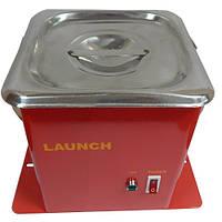 Ультразвуковая ванна 100W LAUNCH 103260037 (Китай)