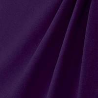 Ткань джерси (M5276), фото 1