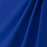 Ткань джерси (M5276), фото 6