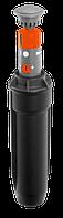 Турбодождеватель секторный выдвижной Gardena T 100 (08201-29.000.00)