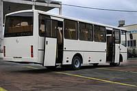 Автобус міжміський ЕТАЛОН А08116, фото 1