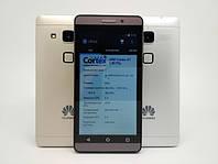 Huawei MATE 7  white