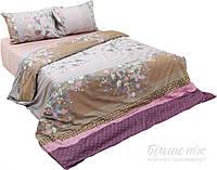 Комплект постельного белья AMARILLA 6 2,0 Granfoulard