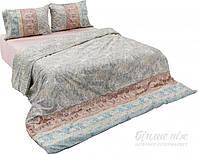 Комплект постельного белья JASMINE 6 2,0 Granfoulard