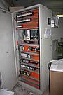 Обрабатывающий центр Biesse Rover 16s б/у для производства мебели и фасадов: фрезеровка, сверление, фото 7