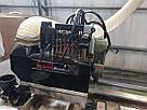 Обрабатывающий центр Biesse Rover 16s б/у для производства мебели и фасадов: фрезеровка, сверление, фото 2